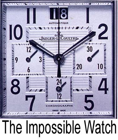 10impossiblewatchbig