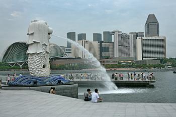 singapore-merlionpark10