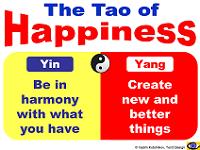 ten3design_pic_happiness-tao