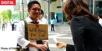 20090419082547_beggar_blogger