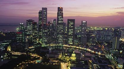 intro_singapore