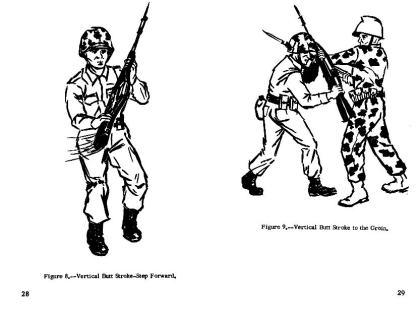 marines bayonet_Page_16