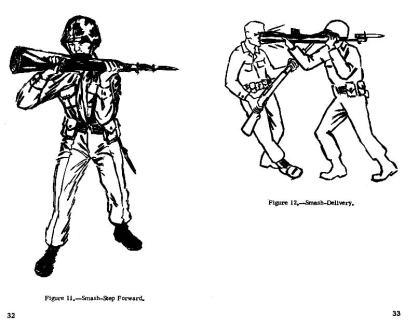 marines bayonet_Page_18