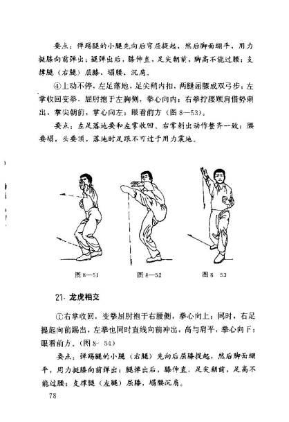 sheng_Page_086
