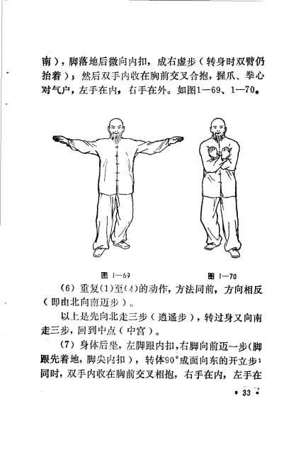 wudang tienying chi gung_Page_033