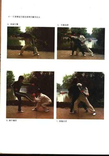 geok gar fight_Page_002