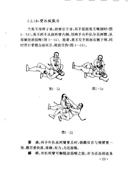 ss techniques_Page_025