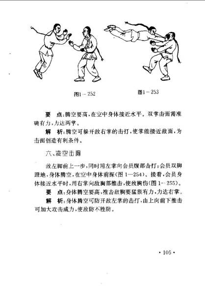 ss techniques_Page_107
