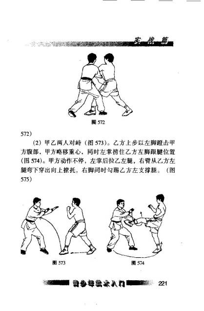 tongbei fight_Page_227