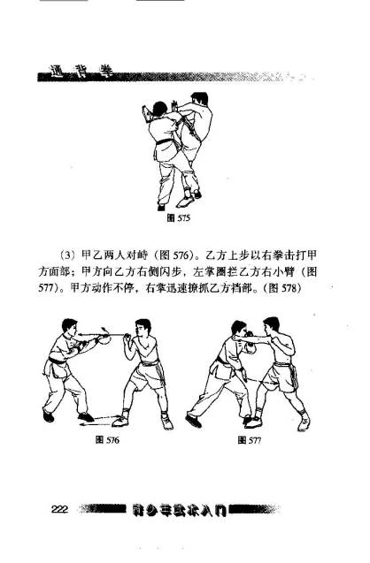 tongbei fight_Page_228