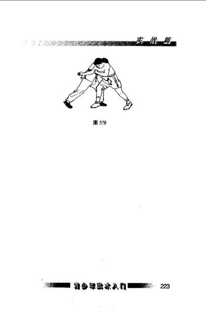 tongbei fight_Page_229