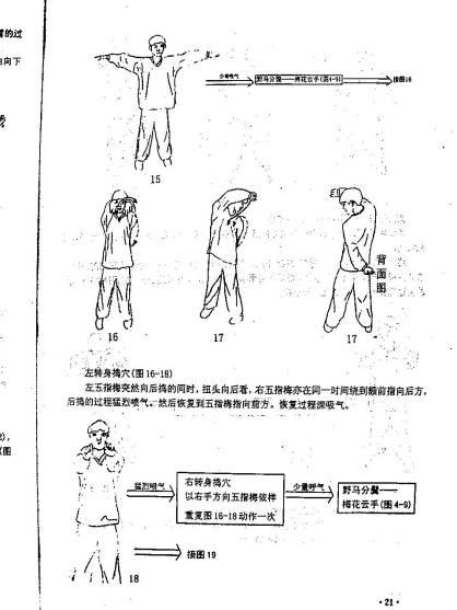 wck manual_Page_026