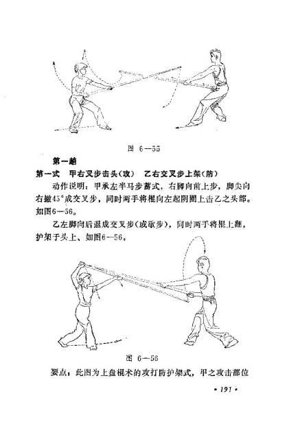 ziwu stick_Page_199