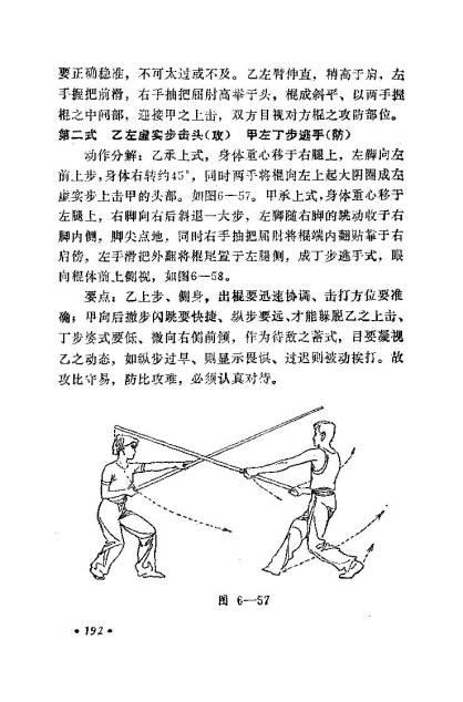 ziwu stick_Page_200