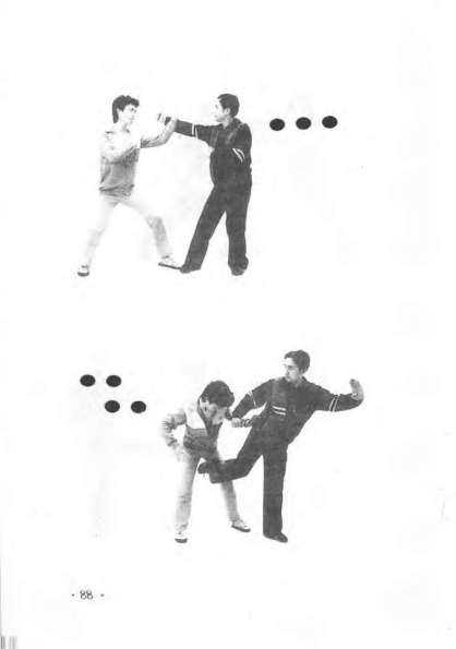 assorted tcma fight_Page_093