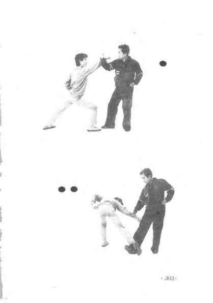 assorted tcma fight_Page_308
