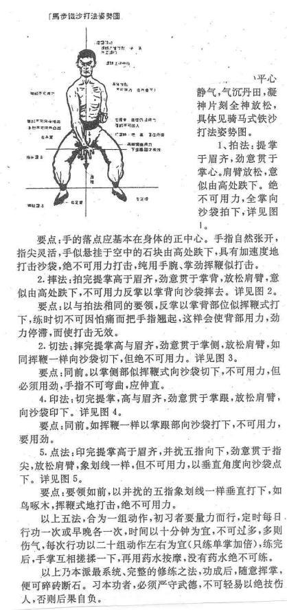 guluchang iron palm_Page_2