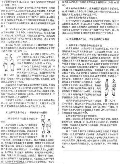 guluchang iron palm_Page_5