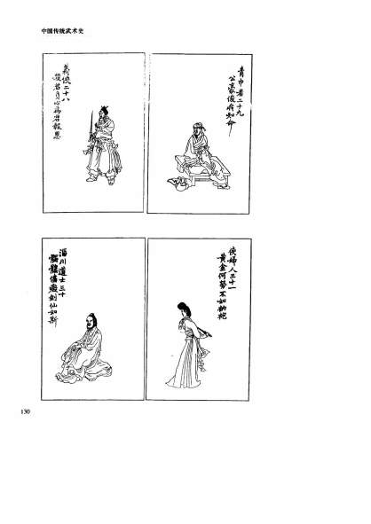 history of traditional wushu_Page_156