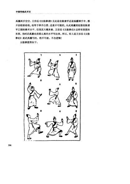 history of traditional wushu_Page_332