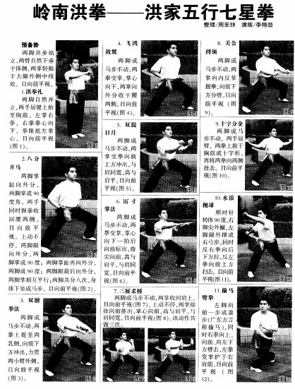 lingnam hongquan_Page_1