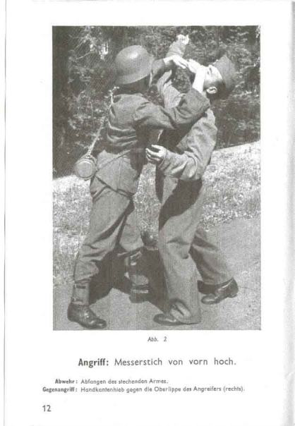 silent killing german_Page_11