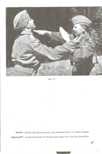 silent killing german_Page_46