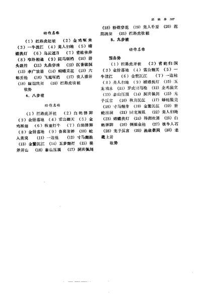 wushu overview_Page_392