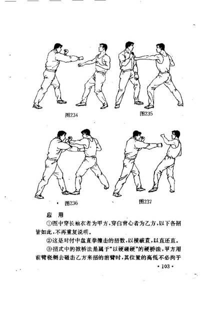 wuzuquan_Page_106