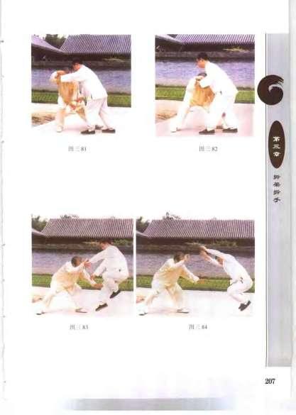 yang tai chi full_Page_222
