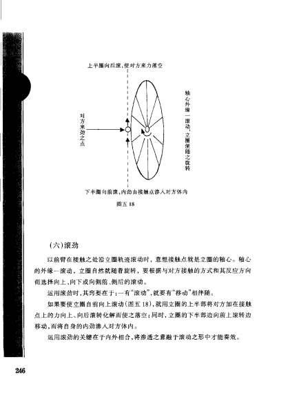 yang tai chi full_Page_261
