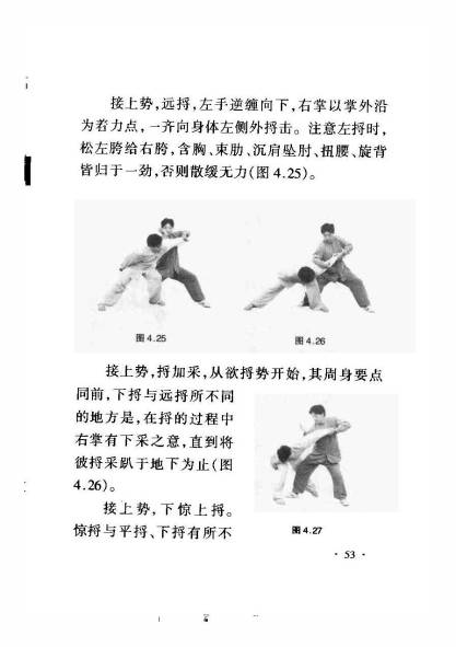 old chentaiji appl_Page_063