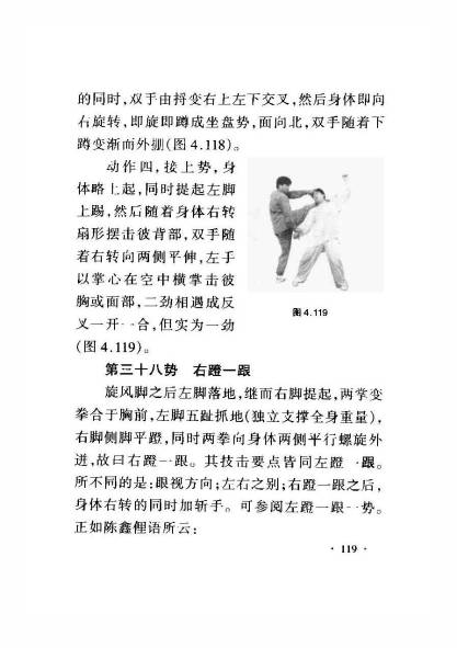 old chentaiji appl_Page_117