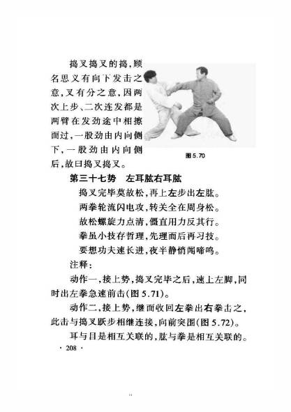 old chentaiji appl_Page_189