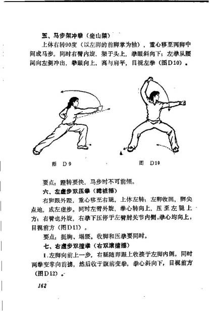 shaolin beginners_Page_168