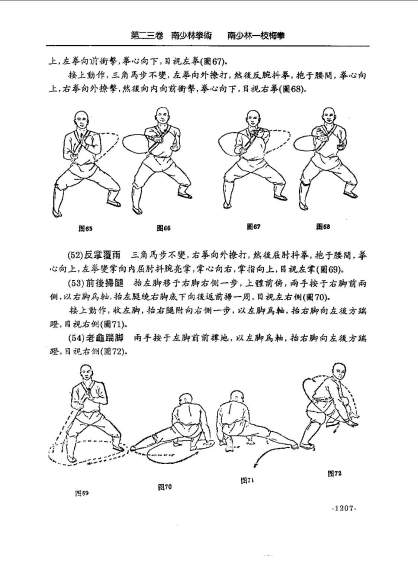 shaolin forms_Page_1213