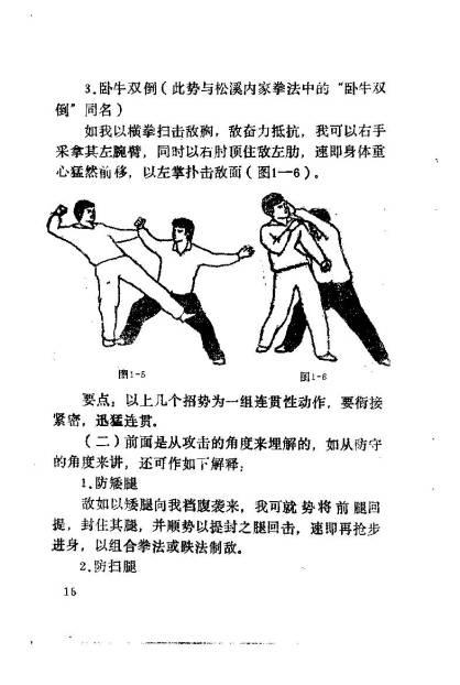Taizu chang quan_Page_041