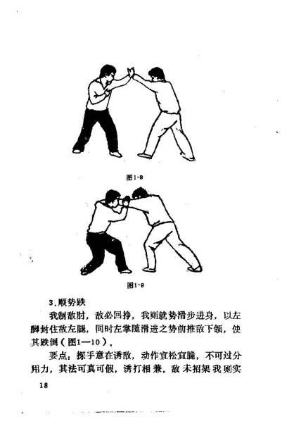 Taizu chang quan_Page_043